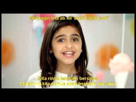download lagu mp3 happy birthday ten2five download lagu happy birthday hala al turk mp3 terbaru