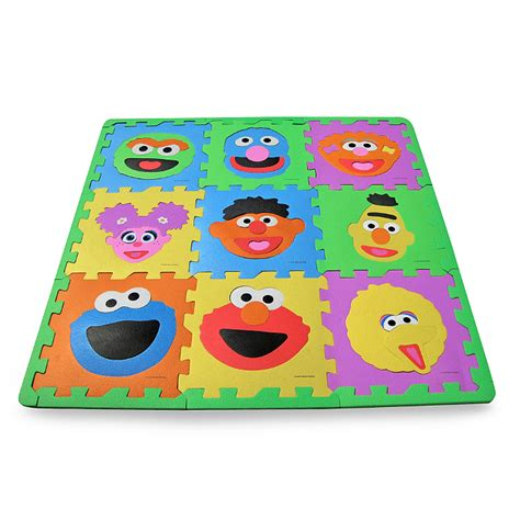 Best Floor Mats For Babies by Shopping Play Mats For Babies Toddlers New York
