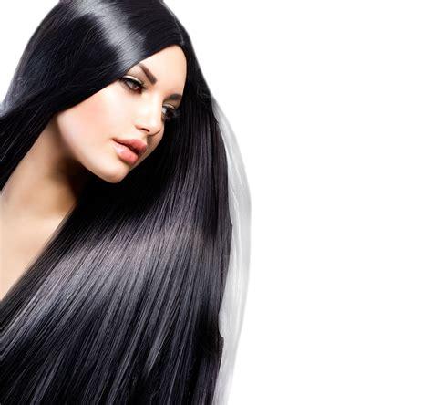 hair stylist gor hair loss in nj hair stylist gor hair loss in nj wigs for new brunswick
