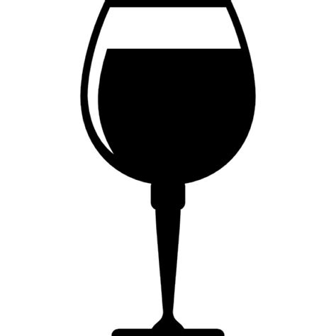 wine glass svg full glass of wine vectors photos and psd files free