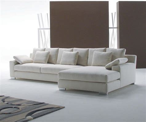 logan sectional il decor boston logan sofa sectional dellarobbia