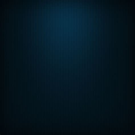 dark blue ipad retina wallpaper  iphone