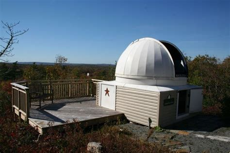 backyard observatories backyard observatories google search backyard
