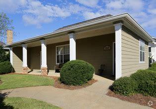 1 bedroom apartments in cartersville ga stone mill apartments rentals cartersville ga