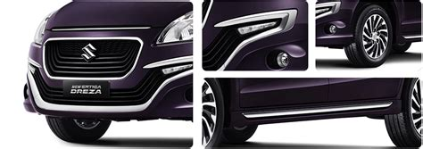 New Suzuki Ertiga Panel Karbon Jsl Set Dashboard Power Window jejak jalan raya