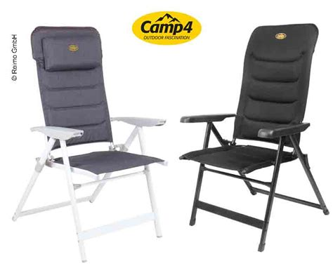 recliner chair parts accessories cing chairs recliners accessories store en