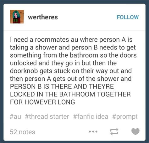 cute rp themes 1394 best images about roleplay ideas on pinterest