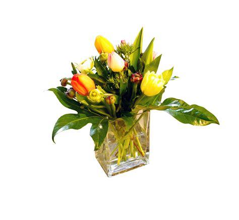tischdeko pflanzen pflanzen tischdeko tulpen