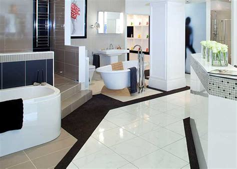 bathroom design kent amusing 90 luxury bathroom showrooms kent inspiration of