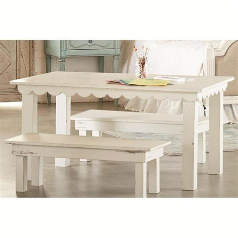 magnolia furniture kids recliner 25 best ideas about playroom table on pinterest ikea