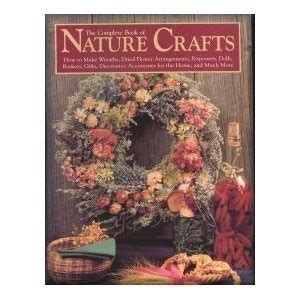 30 Best Images About Books Gardening Crafts Gifts On The Complete Garden Flower Book