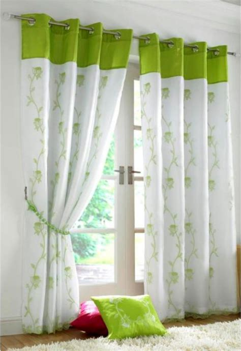 lime eyelet curtains caicos lime lined eyelet curtains curtains blinds