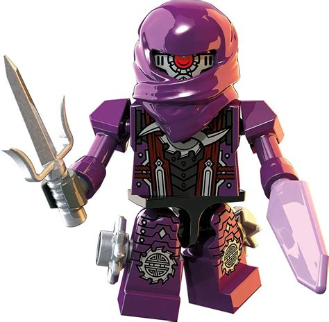 Qlt Lego Transform Warrior 2 In 1 kreo transformers warriors wave 1 tfw2005 the 2005 boards