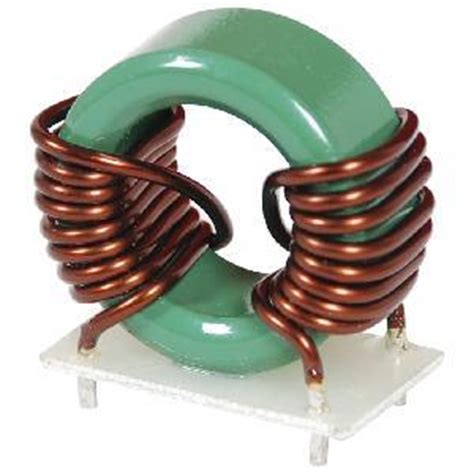 china toroidal power choke coil inductor china inductor common mode choke