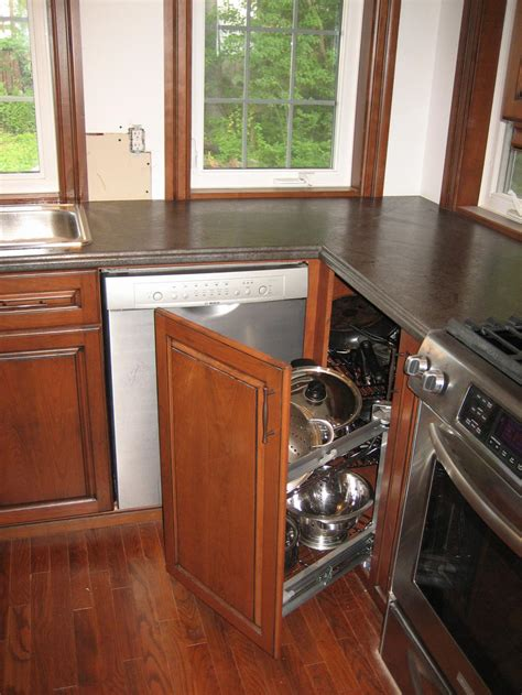 corner top kitchen cabinet best corner kitchen cabinet awesome house