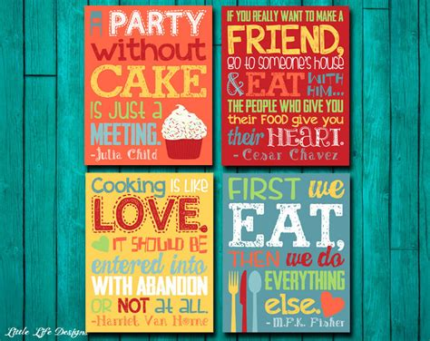 cute sayings for home decor kitchen decor kitchen wall decor kitchen wall art home