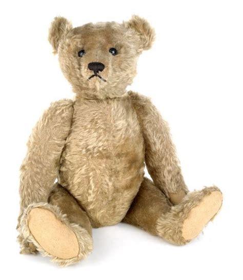 best 25 names for teddy bears ideas only on pinterest