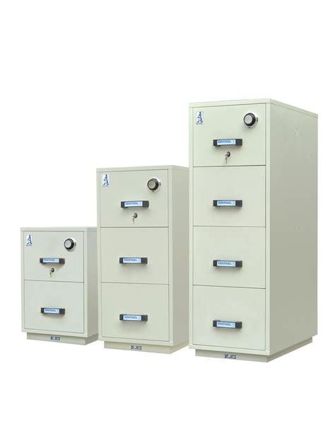 Fireproof Filing Cabinets, Dublin   Locksafe Locksmiths