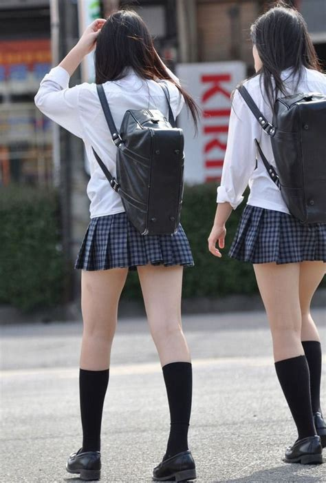 mini skirts japanese school girl uniforms 42 best images about japanese schoolgirl schoolgirl