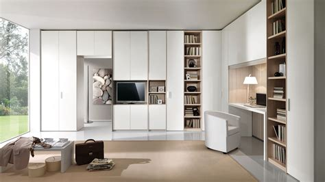 armadio da letto ad angolo armadio ad angolo altezza 290 farolfi casa