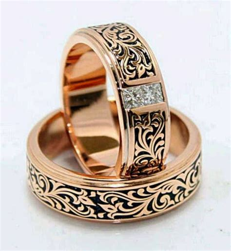 Cincin Palladium Best Seller 1 11 best duta jewellery images on jewerly anillo de compromiso and jewelry