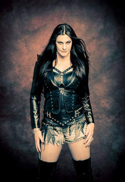 floor jansen floor jansen interview 2017 meze blog