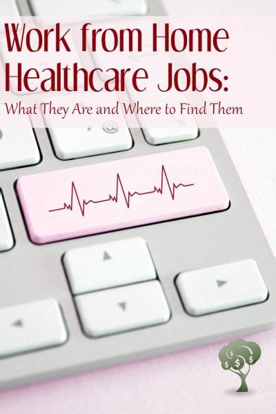 Certified Online Jobs Work From Home - a well around the worlds and home on pinterest