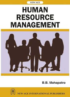 Buku How To Measure Human Resources Management Edisi 3 toko buku elektronik