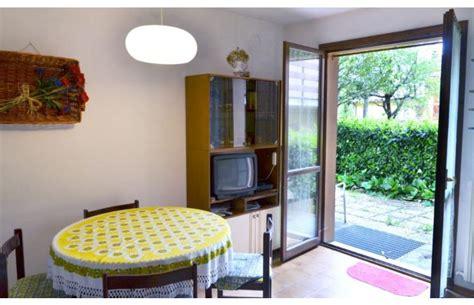 appartamenti in vendita a modena da privati privato vende appartamento fanano bilocale con giardino