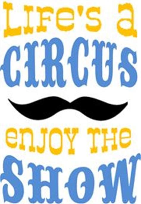 carnival themes and slogans 1000 images about carnival humor quotes on pinterest