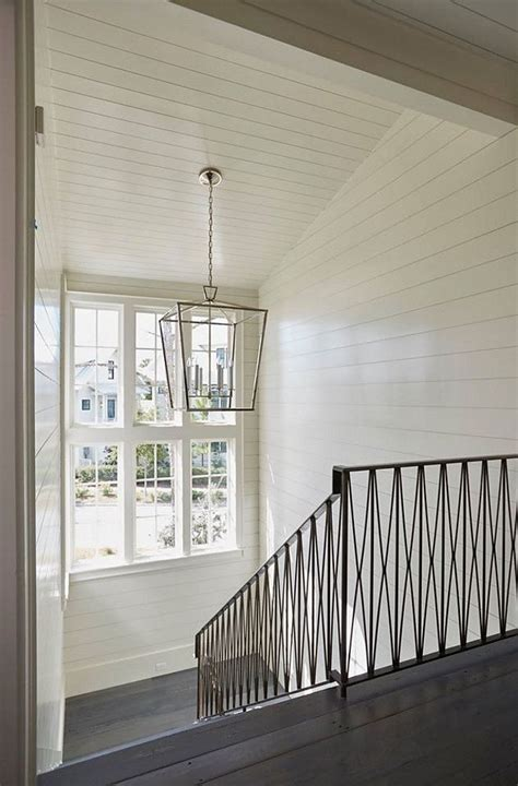 Staircase Lighting Fixtures 25 Best Ideas About Lantern Chandelier On Lantern Pendant Lighting Lantern