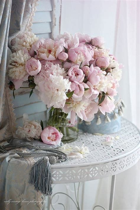2734 best images about pretty shabby chic on pinterest