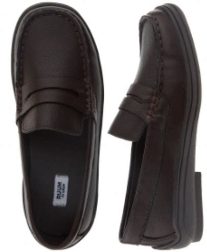 ruum shoes ruum american kid s wear up to 75 clearance sale