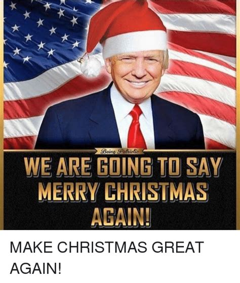 gattiolic      merry christmas   christmas great