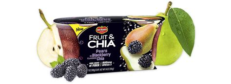 fruit and chia fruit chia landing page monte foods inc
