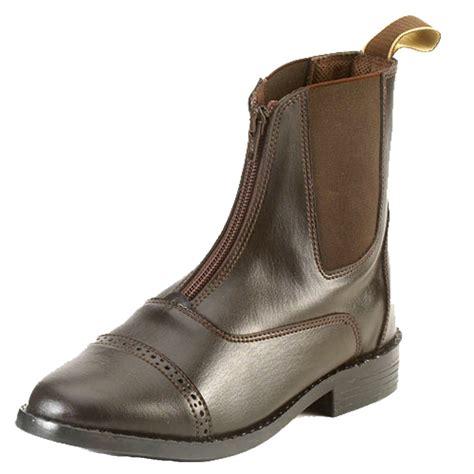 paddock boots paddock boots zip paddock boots