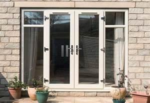 Home Design Door Locks french doors wis trade free online quote