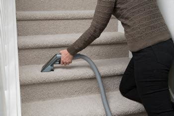 rug doctor for stairs why choose rug doctor