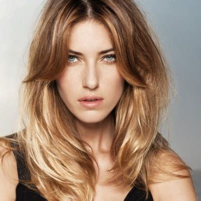 ambre hairstyle on short hair franck provost ambre v 233 nitien hairstyle pinterest