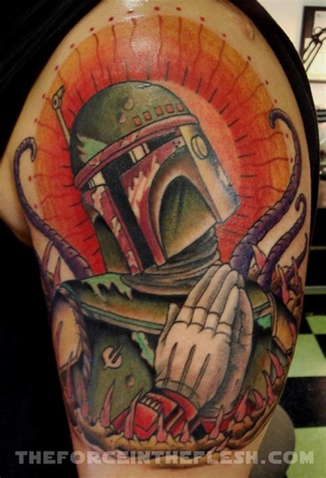 tattoo on back empire crazy star wars tattoos photo collection geektyrant