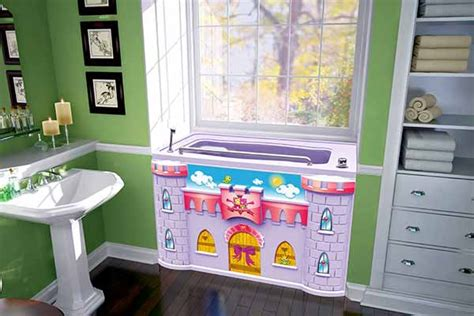 bathtub safety for toddlers safety tubs for kids bathroom remodel springfield missouri