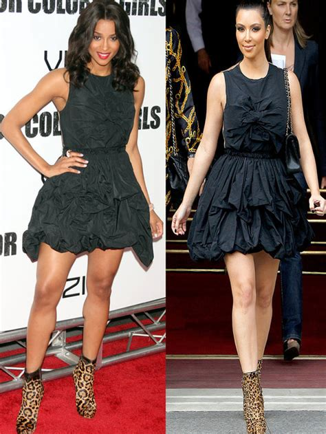 Who Wore It Best by Who Wore It Best Year Without