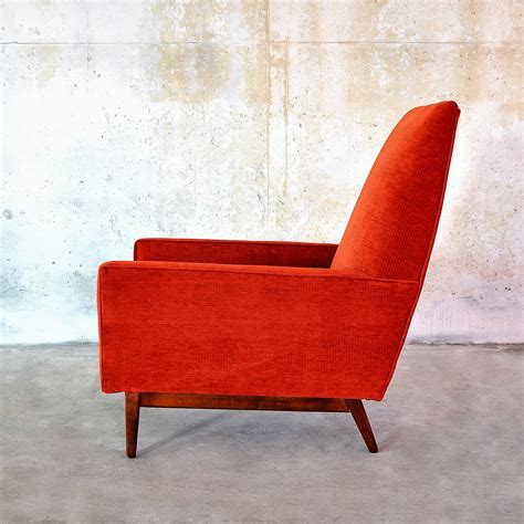 Modern Furniture Kitchener | mid century furniture kitchener chair design mid century