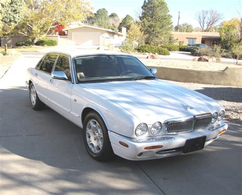 car owners manuals for sale 2003 jaguar xj series electronic throttle control service manual 2003 jaguar xj series how to clear the abs codes 2003 jaguar xj series xj8 3