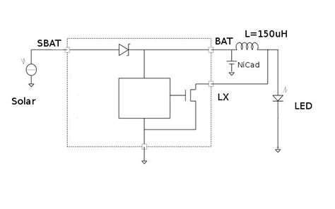 150uh inductor datasheet 150uh inductor datasheet 28 images lm2576 can not load the current 3 max 2114 v rc bourns