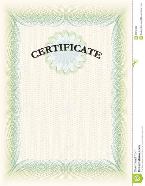 certificate graduate diploma royalty free stock image