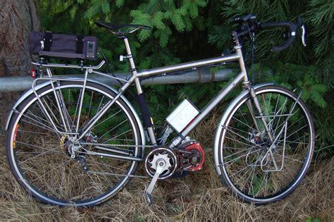 best electric bike kit best electric bike trike conversion kits electric