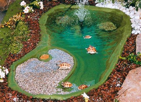 vasche x tartarughe laghetto x tartarughe cm 185x105 arredogiardini it