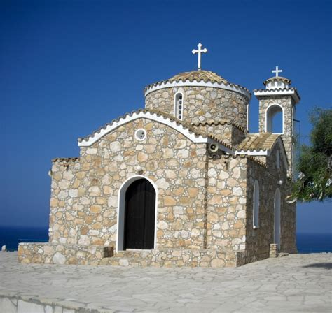 Orthodox Wedding Brochure by 56 Best Images About Cyprus Churches Religion On