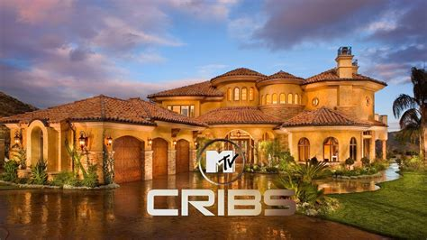Mtv Cribs Edition by Mtv Cribs Uncharted 4 Edition